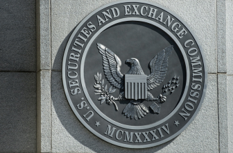 Заявление представителя SEC о том, что эфириум не является ценной бумагой, воодушевило рынки