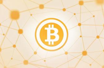 Ротаторы биткоин кранов: основная информация, виды, особенности