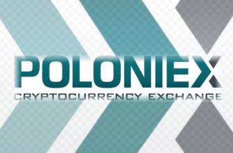 Подробный обзор и анализ криптобиржи Poloniex