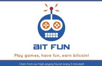 Обзор крана Bitfun: регистрация, особенности и рефералы