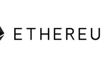 Как создать кошелек для эфириум на MyEtherWallet