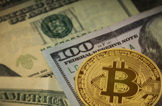 Что такое фиатные деньги и чем они отличаются от криптовалют