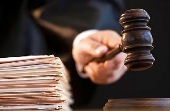 Брокерская компания Bitcoin Suisse AG отрицает свое участие в судебном процессе против Tezos