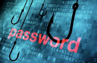 Команда кибербезопасности Cisco обнаружила преступную группировку, ответственную за кражу $50 миллионов в криптовалюте