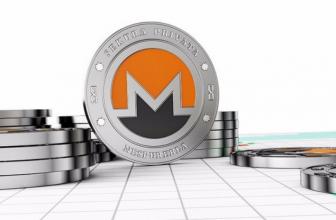 Аудит Monero [XMR] успешно завершён- протокол Bulletproof работает!