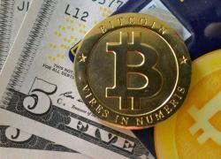 Как обналичить биткоин в России 2019 – способы вывода в фиат
