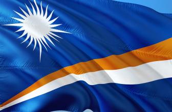 Оффшорная зона Маршалловы Острова вводит свою национальную криптовалюту