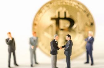 7 британских компаний формируют криптовалютную ассоциацию