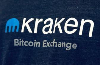 Обзор биржи криптовалют Kraken 2019: регистрация, верификация, торговля
