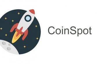 Обзор криптобиржи Coinspot: безопасность, особенности и рекомендации