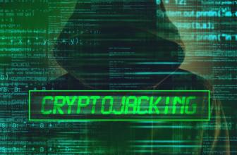 Японская прокуратура арестовала 16 хакеров, обвиненных в криптоджекинге