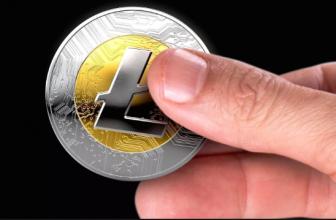 Криптовалюта LTC: история создания и функциональные возможности Litecoin