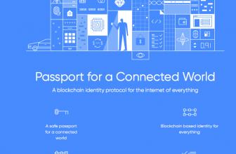 Универсальный криптовалютный кошелек Infinito в партнерстве с приложением Blockpass создают первый токен RegTech