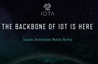 Криптовалюта IOTA (ЙОТА): особенности и перспективы, как купить и стоит ли инвестировать