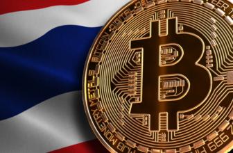 TFA поддержала SEC в регулировании криптовалют и ICO