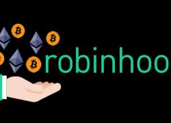 Robinhood усиливает позиции Dogecoin, цены выросли на 20%