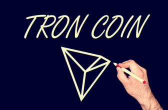 Tron начинает обратный отсчёт: осталось 3 дня до блокировки токенов