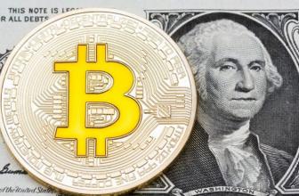 5 известных инвесторов, увидевших перспективу в технологии блокчейн