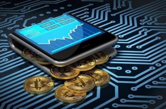 Кошелек для криптовалют: какой лучше завести