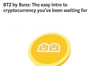 Канадская бартерная платформа запускает собственную цифровую валюту