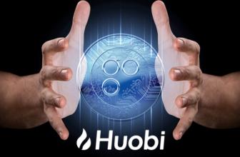 Популярная криптобиржа Huobi Pro запускает новый рыночный индекс