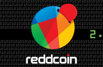 ReddCoin растёт после интеграции с Phore