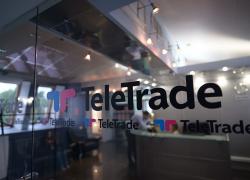 Обзор брокера Teletrade: стоит ли торговать криптовалютами – отзывы трейдеров
