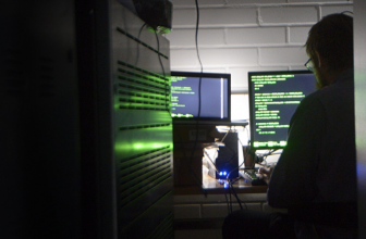 Вредоносные программы намайнили $800 тысяч в Siacoin [SC], арестовано 16 подозреваемых