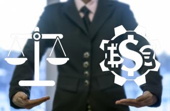 Японская ассоциация криптовалюты объявляет о создании саморегулируемой организации