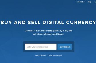 Обзор биржи Coinbase: особенности, выводы и рекомендации
