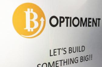 Европа пострадала от криптовалютной пирамиды Bitcoin Optioment