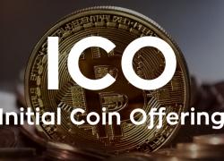 Что такое ICO проекты криптовалют: где смотреть и как НЕ проинвестировать мошенников