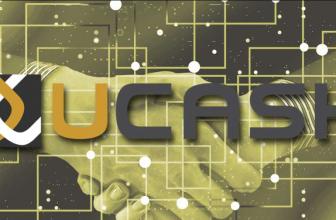 Обзор U.Cash ICO: особенности, перспективы и рекомендации