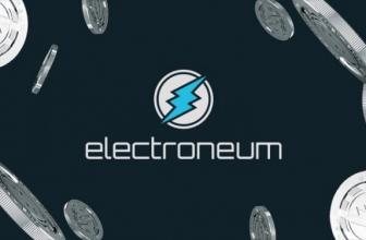 Обзор криптовалюты Electroneum (ETN): особенности технологии, майнинг, кошельки, перспективы