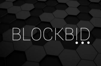 Австралийская криптобиржа Blockbid получила лицензию от Austrac