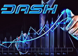 Dash выходит в трейдинг Форекса, криптовалюта добавлена в листинг Evolve Markets