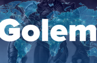 СЕО-директор Golem: Ethereum самая перспективная блокчейн-сеть