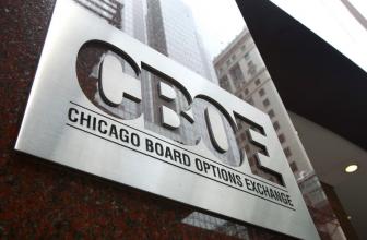 Президент CBOE Global Markets: рынок ICO столкнется с новыми регулирующими нормами
