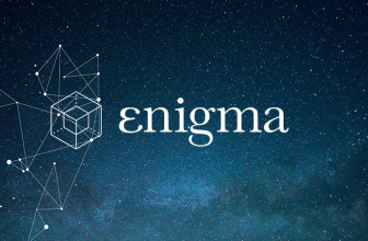 Обзор криптовалюты Enigma (ENG): особенности технологии и перспективы