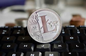 Как создать кошелек Litecoin — подробная инструкция
