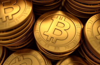 Как заработать криптовалюту без вложений 2018