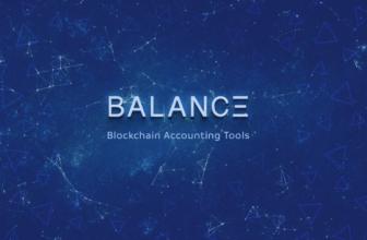 MetaMask успешно интегрировал криптоданные от Balanc3
