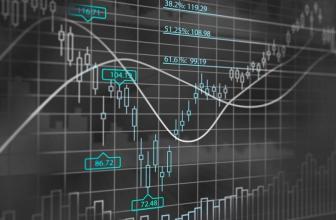 Обзор биржи DSX – британская надёжность и минимализм