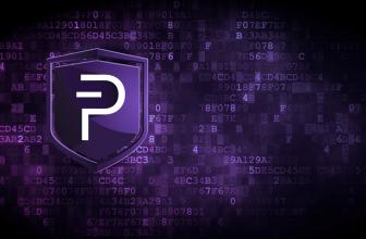 Обзор криптовалюты PIVX: особенности, транзакции и рекоммендации