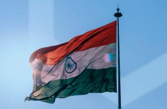 Две индийских криптовалютные биржи приостановили деятельность