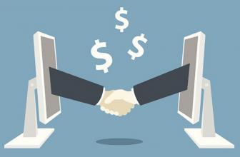 Теннесси узаконил блокчейн и смарт-контракты