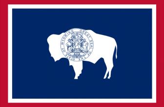Новый законопроект о криптовалютах в штате Вайоминг призван разрушить монополию Федерального Резерва