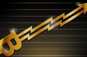 От чего зависит курс биткоина: факторы влияния – 2019