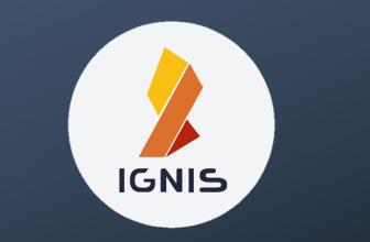Криптовалюта Ignis: обзор, перспективы, рекомендации