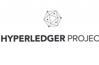 Консорциум Hyperledger открыл двери для стартапов